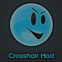 J1mB0's Crosshair Mod [Discontinued]