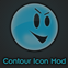 J1mB0's Contour Icon Mod [Discontinued]