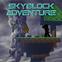 Skyblock Adventures