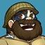 scottehboeh's avatar