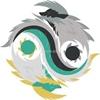 daxusdragonlord's avatar