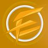 FCRLeague's avatar