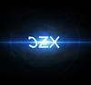 View Cipher_Zero_X's Profile