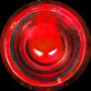 sekorhex's avatar