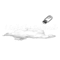 Lightly Salted