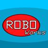 View RoboWorks's Profile