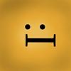 TheInternetGuy's avatar