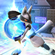 HenryRichard1234's avatar