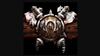 jbcred's avatar