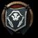 GiwiGames's avatar
