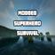 Modded Superhero Survival - MSS