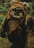 CommanderEwok's avatar