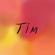Timsuper's avatar