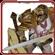 miketwistam's avatar