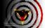 UranianBlue's avatar