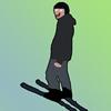 JackOperations's avatar