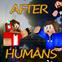 MeineKraft AFTER HUMANS Edition