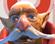 Opezdal's avatar