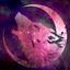Levminer9's avatar