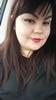 Avarana2326's avatar