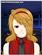 Valmare's avatar