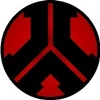 Soli's avatar