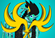 Androsa's avatar