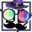 ddshadow_ru64998's avatar