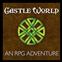 Castle World RPG