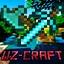 uzlik20's avatar