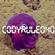 View Codyrule040's Profile
