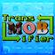 TransMobifier