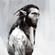 Ardor_Minecraft's avatar