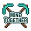 MineTogether