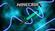 Romadin12's avatar