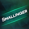 Smallinger's avatar