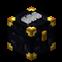 Ender Storage 1.8.+