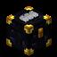 ADT-Team - Ender Storage