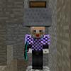 mutantroosta's avatar