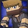 KINLOSS69's avatar