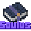 Soulus