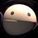 mockrin's avatar
