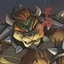 TheRealBowser's avatar