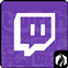 Twitch Notifier