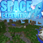 Space Expedition to EPIC 204