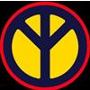 theolitius's avatar