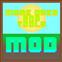 Mo' Ore's And Tools Mod