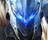 ahrimansiah's avatar