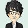 Tao's avatar