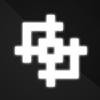 Geekerandy's avatar